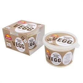 Vegg Sustituto Vegetal del Huevo Bio 250g