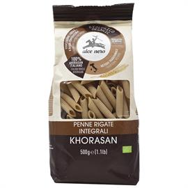 Penne de Trigo Khorasan Integral Bio 500g