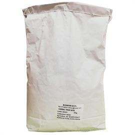 Harina Integral de Trigo Granel Bio 3kg