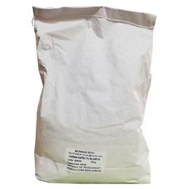 Harina Blanca de Espelta Granel Bio 3kg
