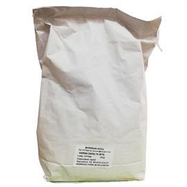 Harina Integral de Espelta Granel Bio 3kg