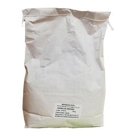 Harina Integral de Centeno Granel Bio 3kg