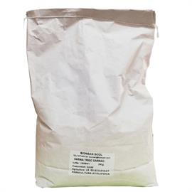 Harina de Trigo Sarraceno Granel Bio 3kg