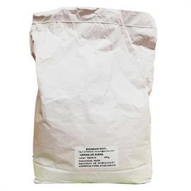 Harina de Avena Integral Granel Bio 3kg