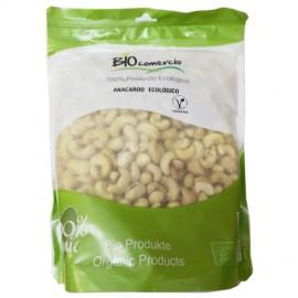 Anacardo Ecológico Bio 1kg