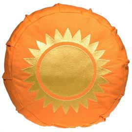 Cojín de Meditación para Niños Sol 700g