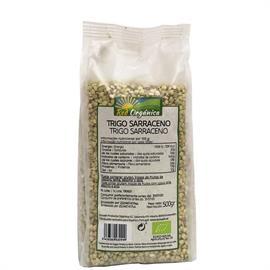 Trigo Sarraceno Bio 500g