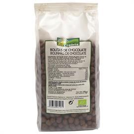 Bolitas de Chocolate Bio 275g