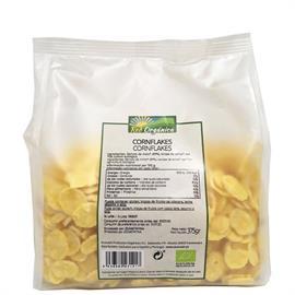 Cornflakes Bio 375g