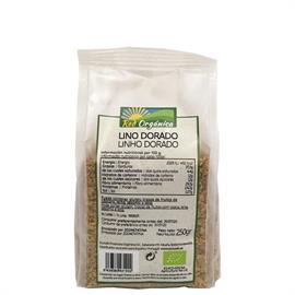 Linaza Dorado Bio 250g
