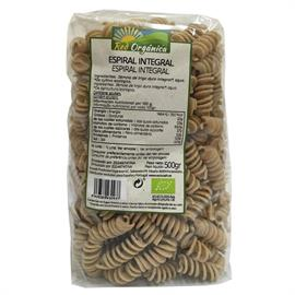 Espiral Integral Bio 500g