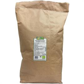 Macarrón Integral Granel Bio 3Kg