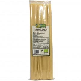 Espagueti Blanco Bio 500g