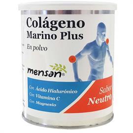 Colágeno Marino PLUS en Polvo 300g