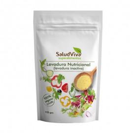 Levadura Nutricional 125g