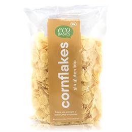 Cornflakes Sin Gluten Bio 200g