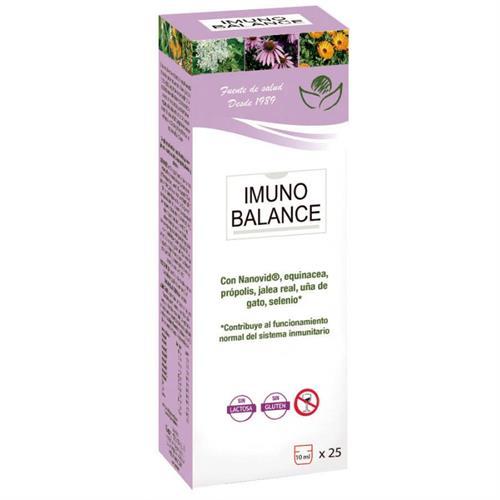 Imuno Balance 250ml