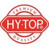 Hy-Top