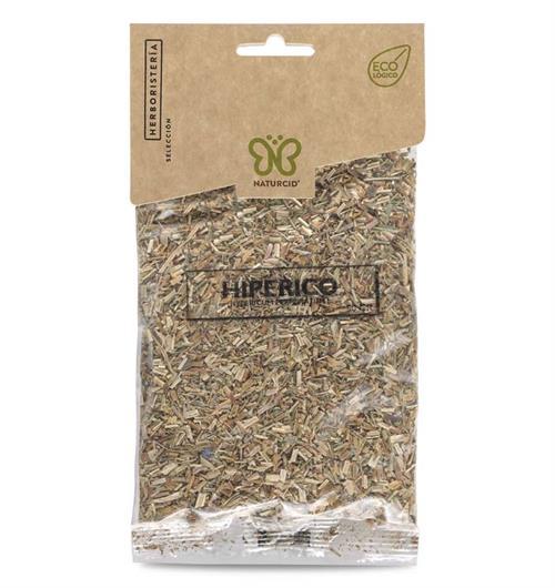 Hipérico Naturcid Bio 55g