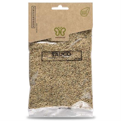 Sauco Naturcid Bio 40g