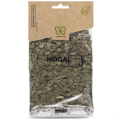 Nogal Naturcid Bio 30g