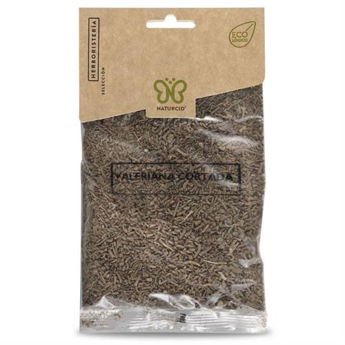 Valeriana Naturcid Bio 30g
