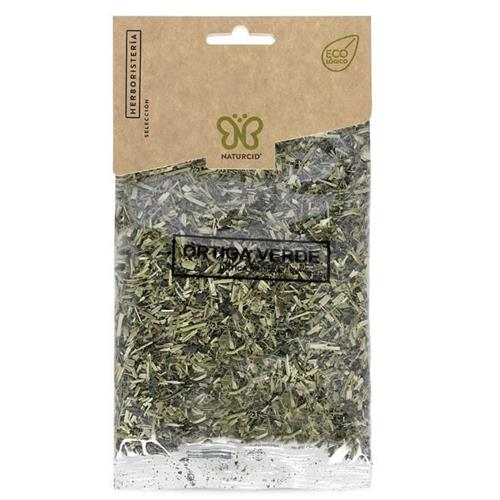 Ortiga Verde Naturcid Bio 40g