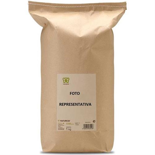 Ginkgo Biloba Granel Naturcid 1Kg