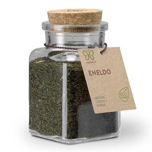 Eneldo Gourmet Naturcid Bio 30g