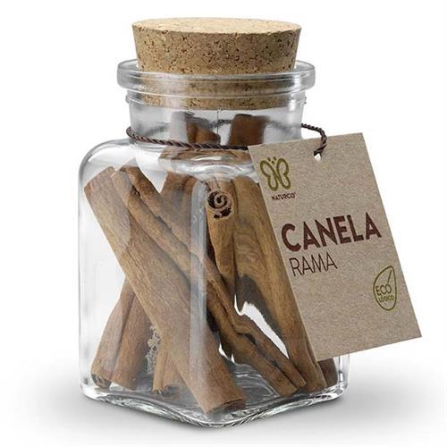 Canela Rama Naturcid Bio 35g