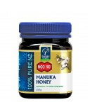 Miel de Manuka MGO 100 Manuka Health 250g