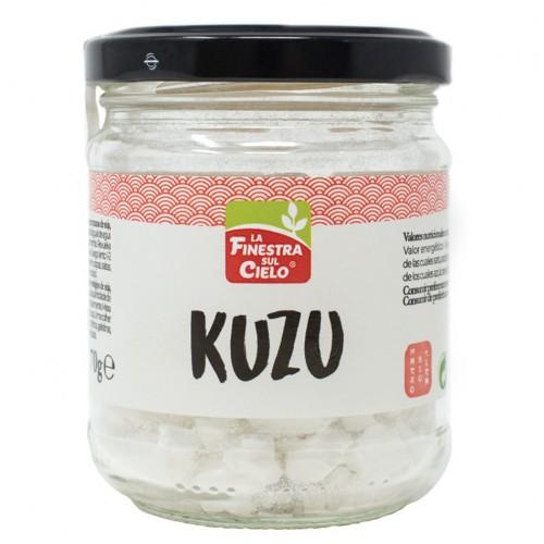 Kuzu Bio 70g
