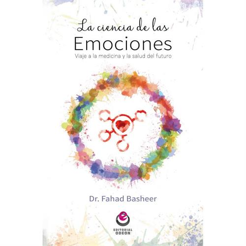 Libro La Ciencia de las Emociones