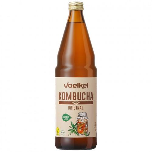 Kombucha Original Bio 750ml