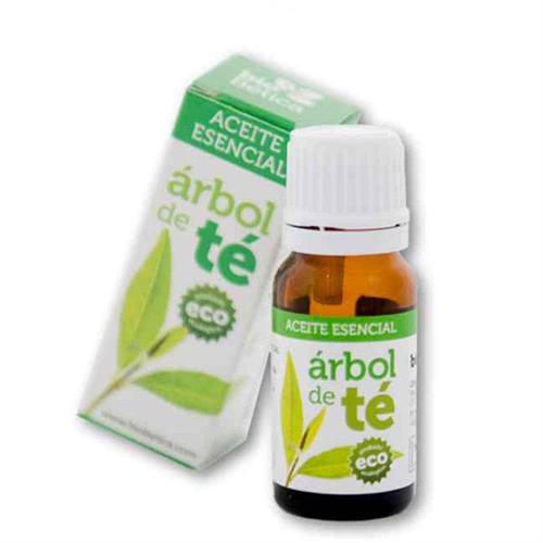 Aceite Esencial Árbol de Té BioBética Bio 10ml