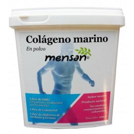 Colageno Marino en Polvo 250g