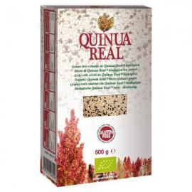 Grano de Quinua Real® 3 Colores 500 g