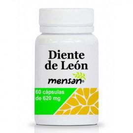 Diente De León 60 cápsulas 620mg