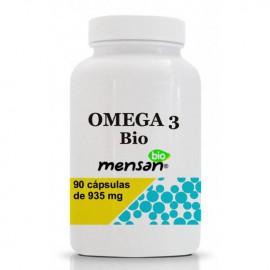 Omega 3 Bio (Aceite de Chia) 90 Cápsulas de 875mg
