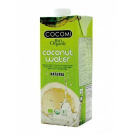 Agua de Coco Cocomi 1L