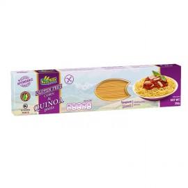 Spagueti de Maiz y Quinoa Sin Gluten Convencional 250g