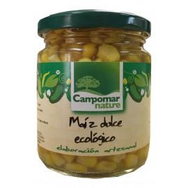 Maiz Dulce Eco 250g