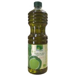 Aceite de Oliva Virgen Extra Pet 1L