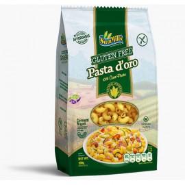 Pipette de Maiz Sin Gluten Convencional 500g