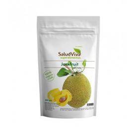 Jackfruit Bio 125g