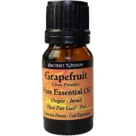 Aceite Esencial de Pomelo AW 10 ml