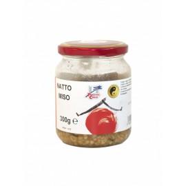 Natto Miso 300g