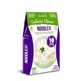 Pasta Konjac Noodle Sin Gluten Bio 400gr