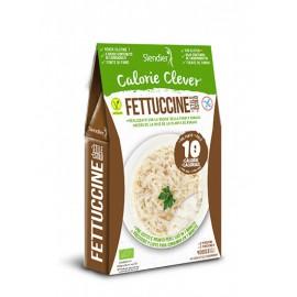 Pasta Konjac Fettucine Sin Gluten Bio 400gr