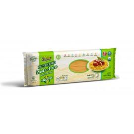 Espagueti de Maiz Sin Gluten Bio 400g